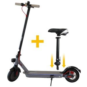 patines eléctricos para adultos 2