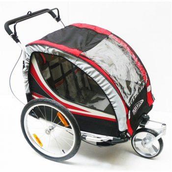 Bicicletaspara Bebes