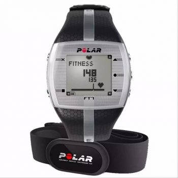 Pulsómetro Polar FT7
