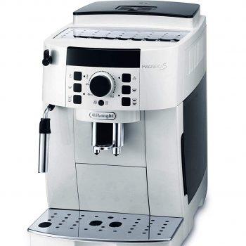 Cafeteras automáticas 0
