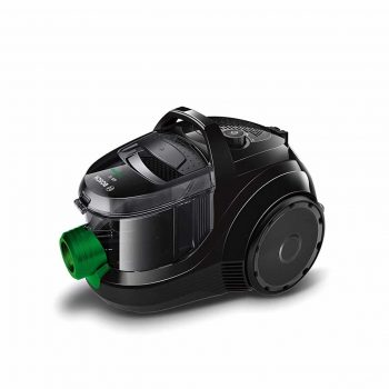 Aspiradora Bosch GS 10