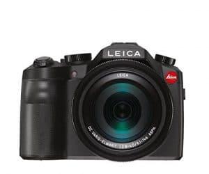 Cámaras Leica