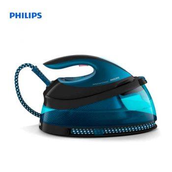 Centro de Planchado Philips Perfectcare gc783380Compact
