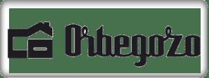 Deshumidificadores Orbegozo