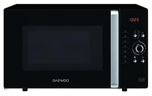 Microondas Daewoo koc-9q4t