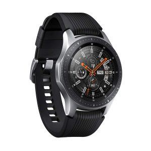 Relojes Samsung