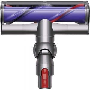 Aspiradoras Dyson Sin Cable