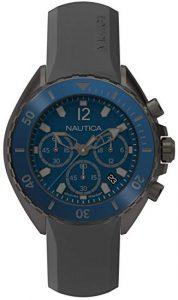 Relojes Náutica