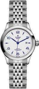 Relojes Tudor