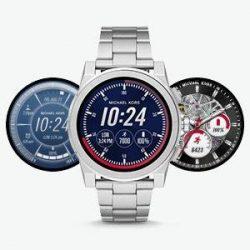 Los Mejores Relojes Digitales de la Actualidad