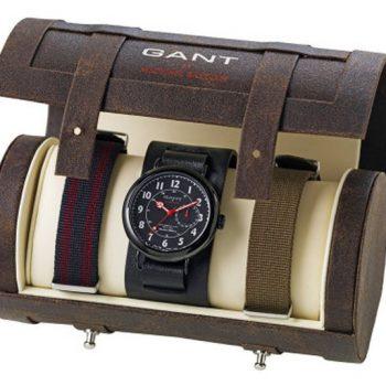 Relojes Gant