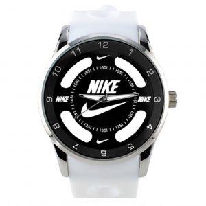 Relojes Nike