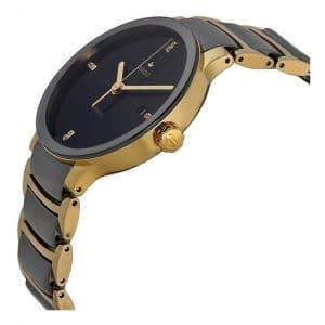Relojes Rado