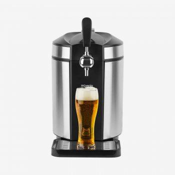 Tiradores de Cerveza